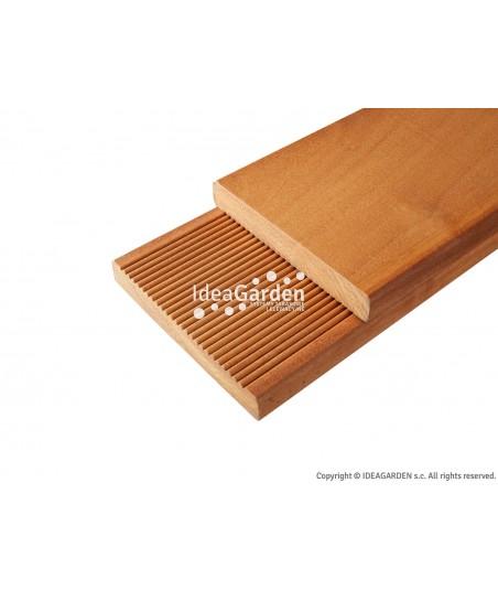 Deska tarasowa Garapa...