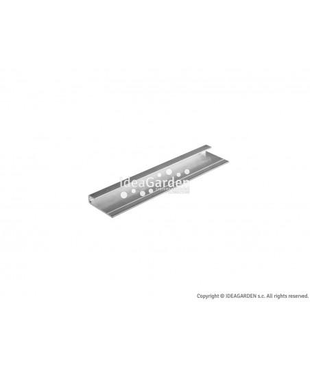 Profil aluminiowy startowy...