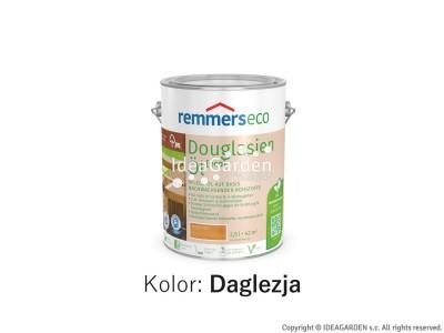 Olej do tarasu - Remmers...