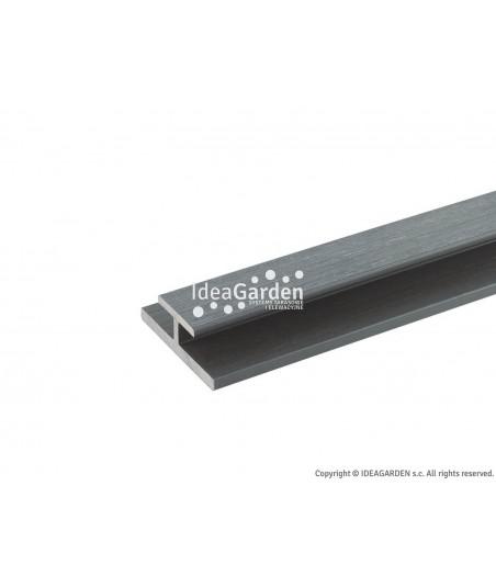 Łącznik US45 79x26,7 [mm]...