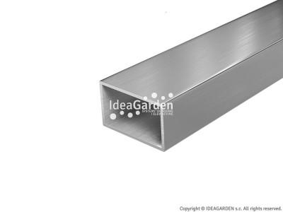 Legar aluminiowy Timberness...