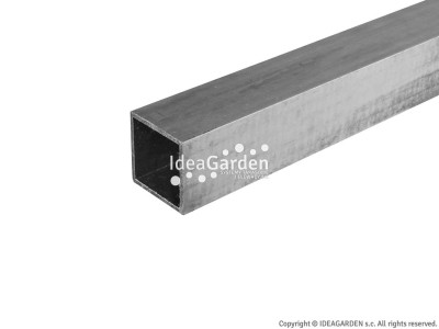 Legar aluminiowy 35x35 [mm]...