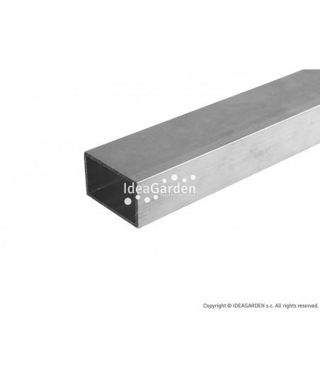 Legar aluminiowy 30x50 [mm]...