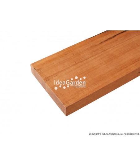 Deska tarasowa Tigerwood...