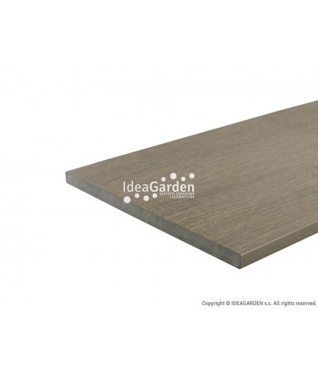 Deska cokołowa Fascia US03...