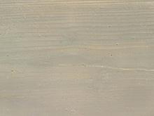 Ciemnoszary (7729)